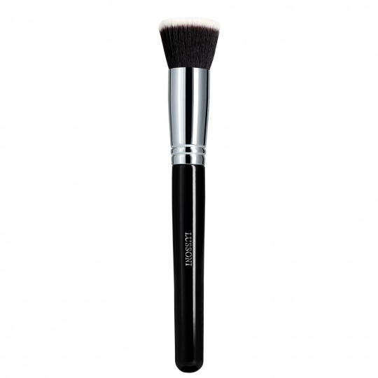 Lussoni PRO 112 Flat Top Kabuki Brush