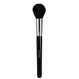 Lussoni PRO 318 Small Powder Brush