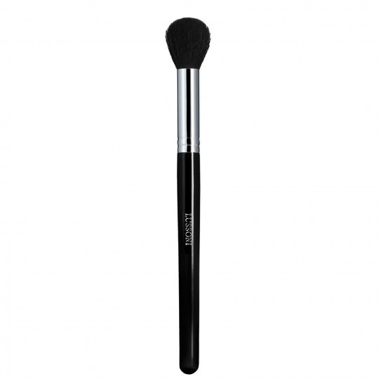 Lussoni PRO 330 Small Round Blush Brush