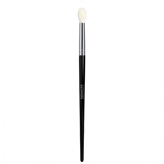 Lussoni PRO 400 Large Blending Brush