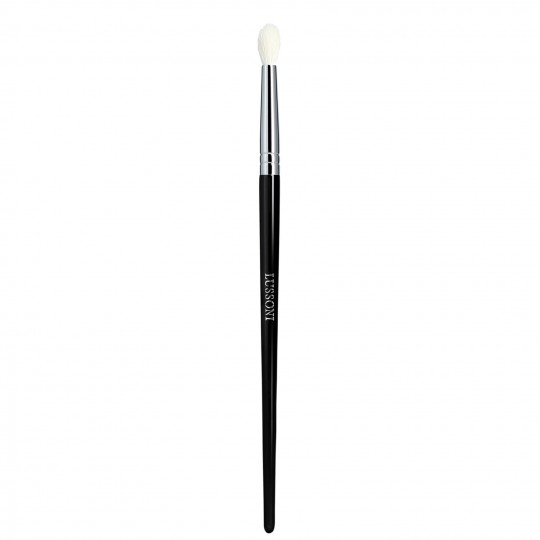 Lussoni PRO 406 Medium Blending Brush