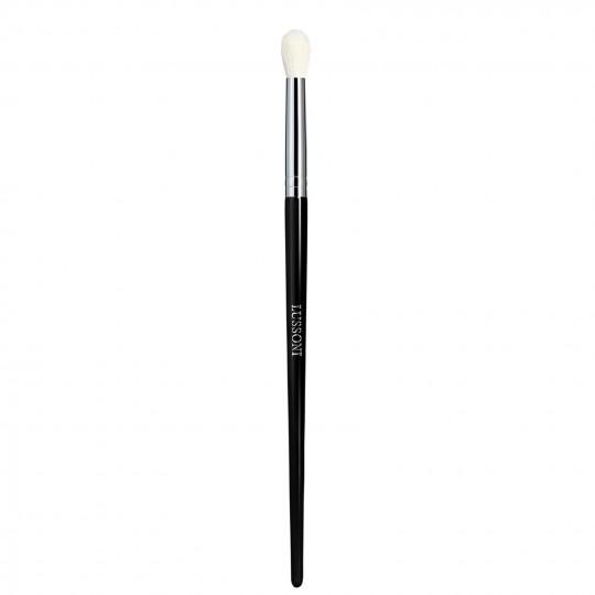 Lussoni PRO 412 Small Blending Brush
