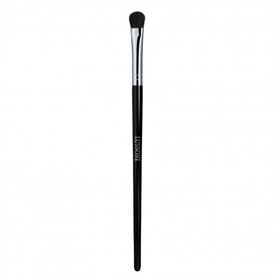 Lussoni PRO 430 Eyeshadow Brush