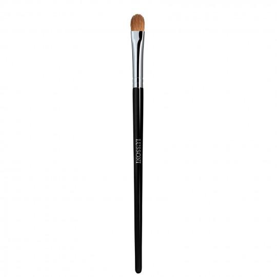 Lussoni PRO 454 Medium Shadow Brush