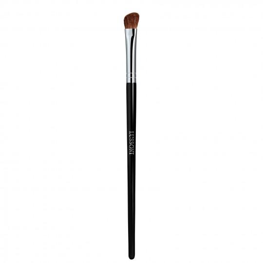 Lussoni PRO 466 Angled Shadow Brush