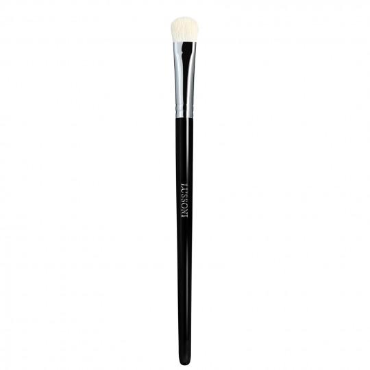 Lussoni PRO 478 Smoky Shadow Brush