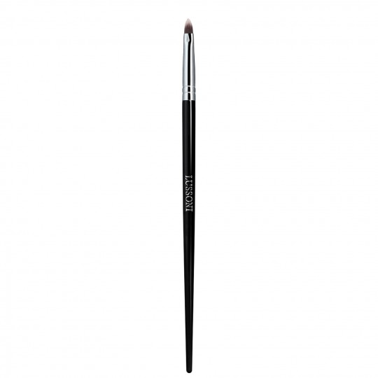 Lussoni PRO 500 Lip Brush