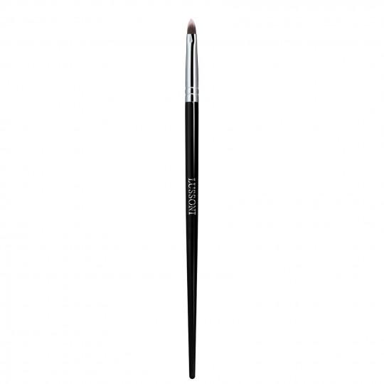Lussoni PRO 500 Lip Brush
