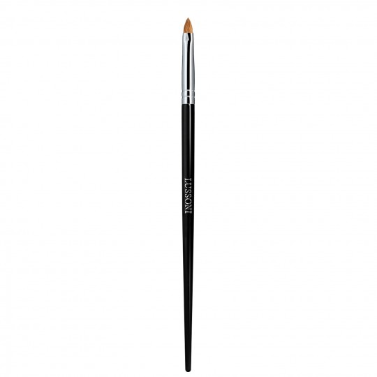 Lussoni PRO 518 Pointed Lip Liner Brush