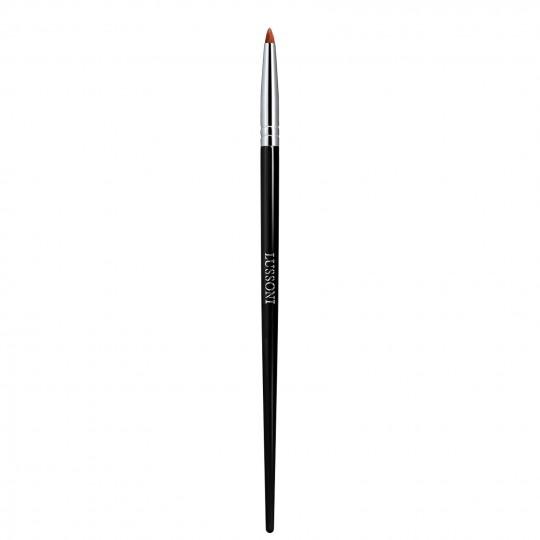 Lussoni PRO 524 Precision Lip Liner Brush