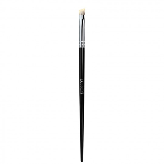 Lussoni PRO 548 Eyebrow Brush