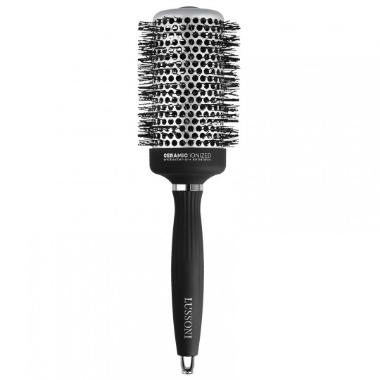 Lussoni Professional Hot Volume Styling Brush 53mm