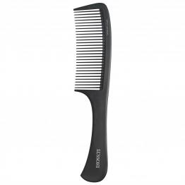 Lussoni Professional HC 400 Detangling Comb