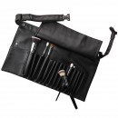 Lussoni Professional Makeup Brush Belt