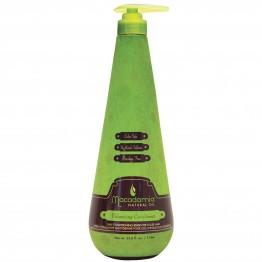 Macadamia Natural Oil Volumizing Conditioner (1000ml)
