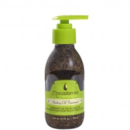 Macadamia Natural Oil Healing Oil Treatment (125ml)