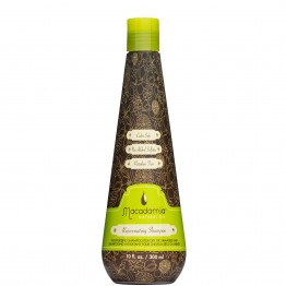 Macadamia Natural Oil Rejuvenating Shampoo (300ml)