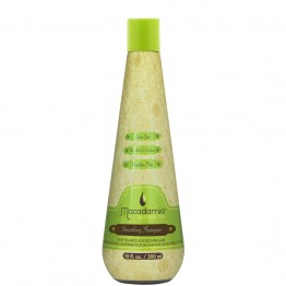 Macadamia Natural Oil Smoothing Shampoo (300ml)