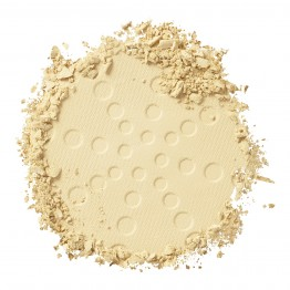 Makeup Revolution Bake & Blot Powder - Banana (Light)