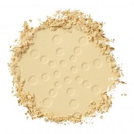 Makeup Revolution Bake & Blot Powder - Banana