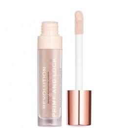 Makeup Revolution Prime & Lock Eye Primer