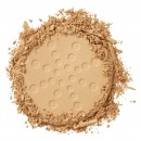 Makeup Revolution Bake & Blot Powder - Beige