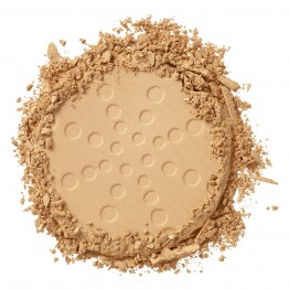 Makeup Revolution Bake & Blot Powder - Beige