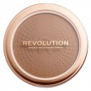 Makeup Revolution Mega Bronzer - 01 Cool