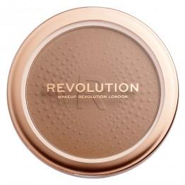 Makeup Revolution Mega Bronzer - 01 Cool