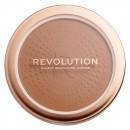 Makeup Revolution Mega Bronzer - 02 Warm