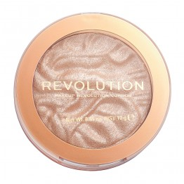 Makeup Revolution Highlight Reloaded - Dare to Divulge