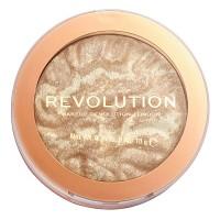 Makeup Revolution Highlight Reloaded - Raise the Bar