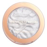 Makeup Revolution Highlight Reloaded - Set the Tone