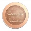 Makeup Revolution Bronzer Reloaded - Long Weekend