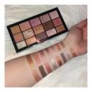 Makeup Revolution Reloaded Eyeshadow Palette - Fundamental