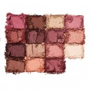 Makeup Revolution Reloaded Eyeshadow Palette - Provocative