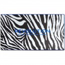 Makeup Revolution Wild Animal Integrity Eyeshadow Palette