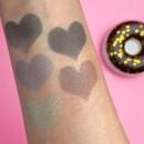 I Heart Revolution Donut Tray Gift Set