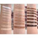 Makeup Revolution Conceal & Define Supersize Concealer - C1