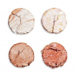 Makeup Revolution Highlighting and Bronzing Cheek Kit - Take A Breather