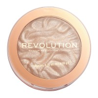 Makeup Revolution Highlight Reloaded - Just My Type
