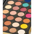 Makeup Revolution X Patricia Bright Eyeshadow Palette - Rich In Life