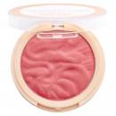 Makeup Revolution Blusher Reloaded - Rose Kiss