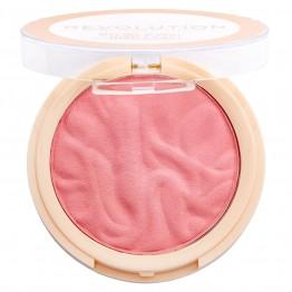 Makeup Revolution Blusher Reloaded - Ballerina