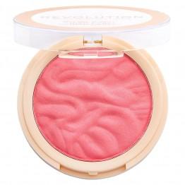 Makeup Revolution Blusher Reloaded - Lovestruck