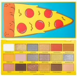 I Heart Revolution Tasty Eyeshadow Palette - Pizza