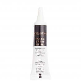 Makeup Revolution Eye Lash Glue
