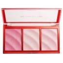 Makeup Revolution Precious Stone Highlighter Palette - Ruby Crush