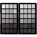 Makeup Revolution Colour Book Eyeshadow Palette - CB01