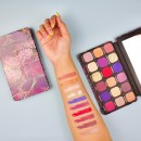 Makeup Revolution Forever Flawless Eyeshadow Palette - Show Stopper